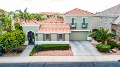 2311 E Azalea Drive, Chandler, AZ 85286 - #: 5913900