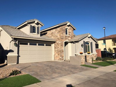 3872 E Welton Lane, Gilbert, AZ 85295 - #: 5913907