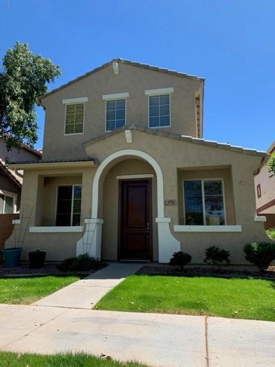 1711 S Chatsworth, Mesa, AZ 85209 - MLS#: 5913911