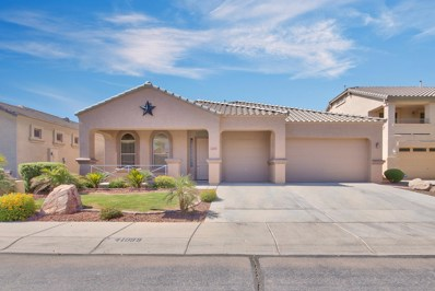 41099 W Robbins Drive, Maricopa, AZ 85138 - #: 5913925