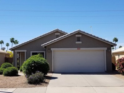 11435 E Cicero Street, Mesa, AZ 85207 - #: 5913936