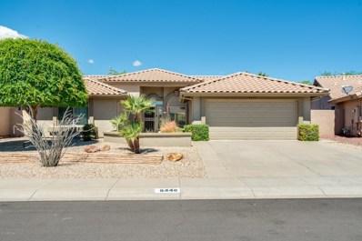 8440 W Wescott Drive, Peoria, AZ 85382 - MLS#: 5913943
