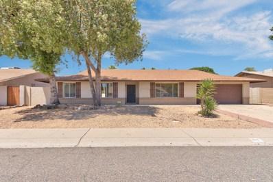 102 E Muriel Drive, Phoenix, AZ 85022 - #: 5913944