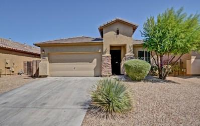 17962 W Vogel Avenue, Waddell, AZ 85355 - #: 5913987