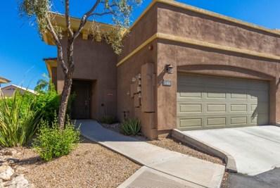 295 N Rural Road N UNIT 148, Chandler, AZ 85226 - MLS#: 5913989