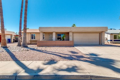 2461 E Dragoon Avenue, Mesa, AZ 85204 - #: 5913996