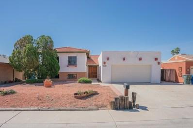 10423 W Calle De Plata, Phoenix, AZ 85037 - #: 5914009