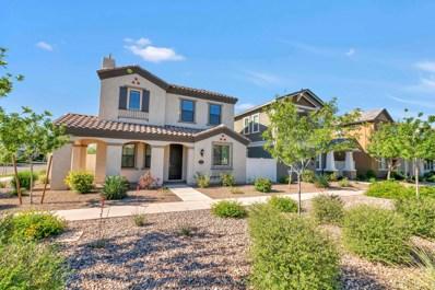 2642 S Valle Verde, Mesa, AZ 85209 - MLS#: 5914016