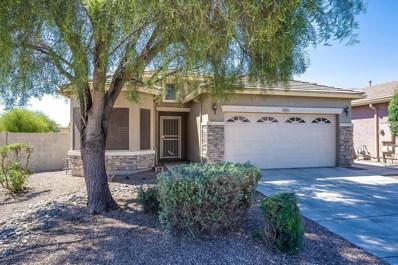 8803 W Gibson Lane, Tolleson, AZ 85353 - #: 5914024