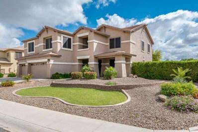 2245 S Boca, Mesa, AZ 85209 - MLS#: 5914098