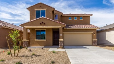 6210 W Evergreen Road, Glendale, AZ 85302 - MLS#: 5914113