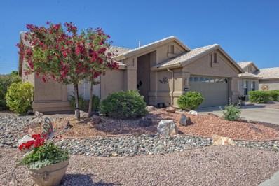 15423 W Merrell Street, Goodyear, AZ 85395 - #: 5914126