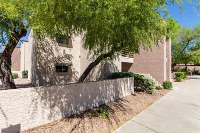 1340 N Recker Road UNIT 149, Mesa, AZ 85205 - #: 5914129