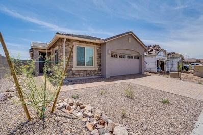 4209 W Acorn Valley Trail, New River, AZ 85087 - MLS#: 5914155