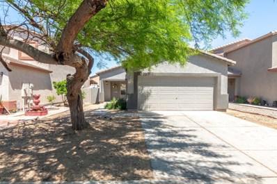 1330 E Leaf Road, San Tan Valley, AZ 85140 - MLS#: 5914157