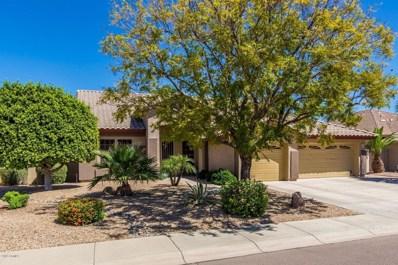 7972 W Foothill Drive, Peoria, AZ 85383 - #: 5914177