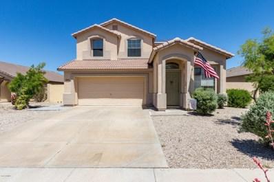 17556 W Dalea Drive, Goodyear, AZ 85338 - MLS#: 5914183