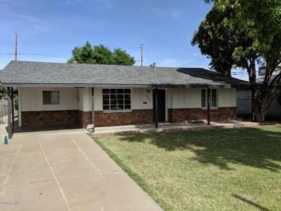 2805 N 33rd Street, Phoenix, AZ 85008 - MLS#: 5914195