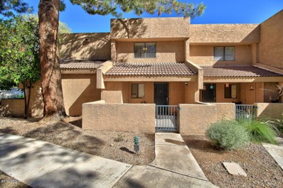 10828 N Biltmore Drive UNIT 151, Phoenix, AZ 85029 - #: 5914197