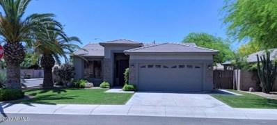 2093 E Torrey Pines Place, Chandler, AZ 85249 - MLS#: 5914203