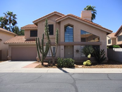 18422 N 46TH Place, Phoenix, AZ 85032 - MLS#: 5914223