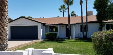 3763 E Acoma Drive, Phoenix, AZ 85032 - #: 5914227