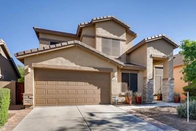 4536 W Venture Court, Phoenix, AZ 85086 - #: 5914237