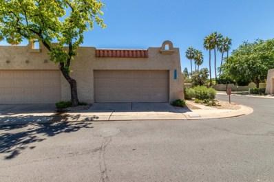16623 N 29TH Drive, Phoenix, AZ 85053 - #: 5914247