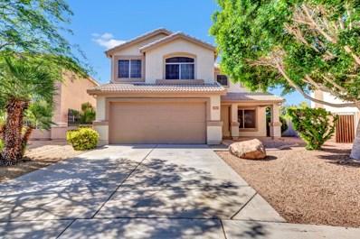 13160 W Windsor Avenue W, Goodyear, AZ 85395 - #: 5914251