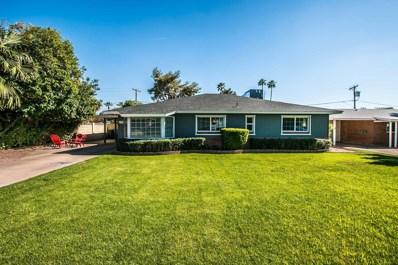 1903 E Palo Verde Drive, Phoenix, AZ 85016 - MLS#: 5914252