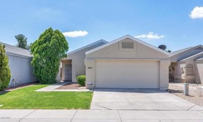 2841 W Angela Drive, Phoenix, AZ 85053 - #: 5914271
