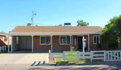 2345 W Whitton Avenue, Phoenix, AZ 85015 - #: 5914305