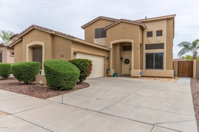 2525 W Sat Nam Way, Phoenix, AZ 85086 - MLS#: 5914319