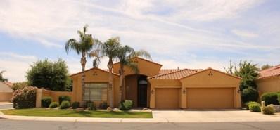 4462 S Wildflower Place, Chandler, AZ 85248 - #: 5914331