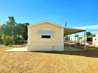 1546 E 23RD Avenue, Apache Junction, AZ 85119 - #: 5914334