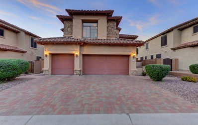 7250 E Norland Street, Mesa, AZ 85207 - #: 5914360