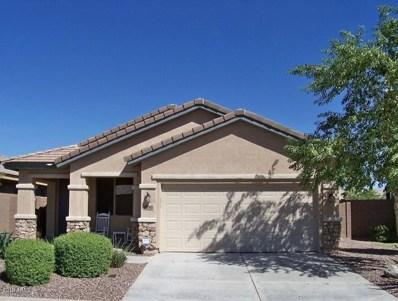 7032 W Alicia Drive, Laveen, AZ 85339 - #: 5914375
