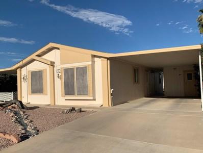 3805 N Montana Avenue, Florence, AZ 85132 - MLS#: 5914383