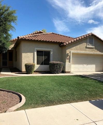 12524 W Glenrosa Drive, Litchfield Park, AZ 85340 - #: 5914408
