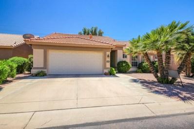 15285 W Verde Lane, Goodyear, AZ 85395 - #: 5914434