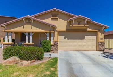 6826 W Darrel Road, Laveen, AZ 85339 - #: 5914445