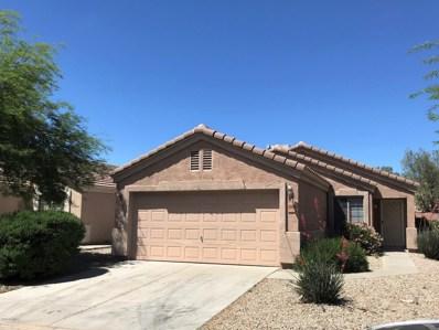6706 E Quiet Retreat, Florence, AZ 85132 - MLS#: 5914466