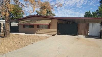 6526 W Mission Lane, Glendale, AZ 85302 - MLS#: 5914479