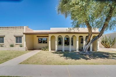 8226 E Keim Drive, Scottsdale, AZ 85250 - MLS#: 5914488