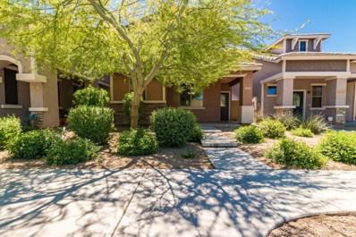 5045 W Escuda Drive, Glendale, AZ 85308 - #: 5914498