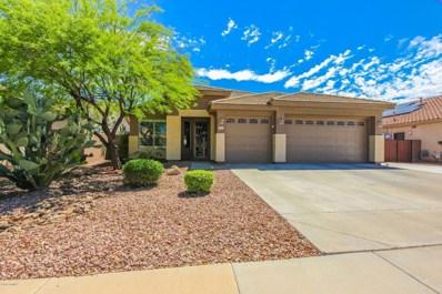 14419 W Evans Drive, Surprise, AZ 85379 - MLS#: 5914500