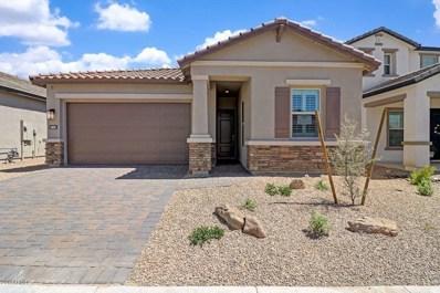 6634 E Villa Rita Drive, Phoenix, AZ 85054 - MLS#: 5914513