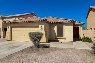 43810 W Elizabeth Avenue, Maricopa, AZ 85138 - MLS#: 5914525