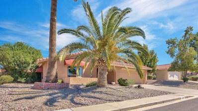 2118 E Redfield Road, Phoenix, AZ 85022 - MLS#: 5914529