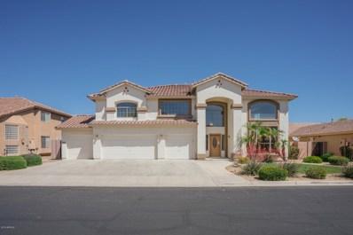 13616 W Medlock Drive, Litchfield Park, AZ 85340 - MLS#: 5914538